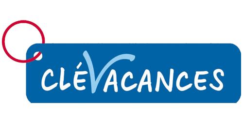 logo_clevacances